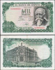 Spagna100-1971-519