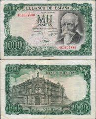 Spagna1000-1971-4C36