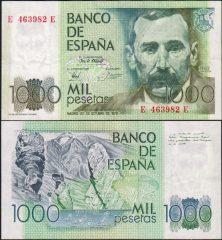 Spagna1000-78-E46
