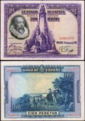 Spagna1001928-562
