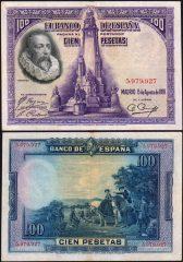 Spagna1001928-597