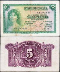 Spagna5-1935-CL09