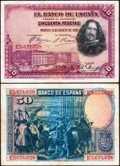 Spagna50-1928-E563