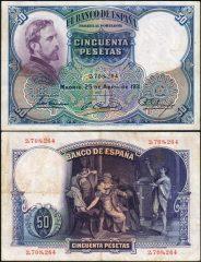 Spagna50-1931-270