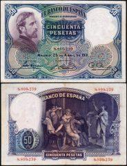Spagna50-1931-880