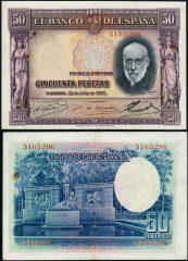 Spagna50-1935-516