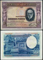 Spagna50-1935-768