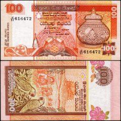 SriLanka100-1992-616