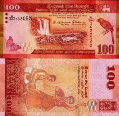 SriLanka100-2015