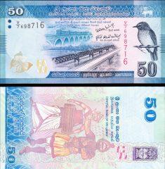 SriLanka50-2010