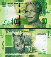 SudAfrica10-2015