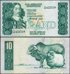 SudAfrica10-603