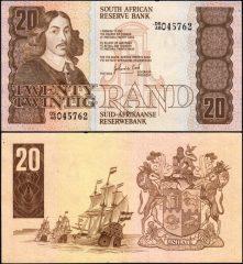 SudAfrica20-045