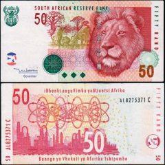 SudAfrica50-AL827