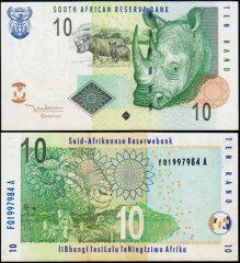 Sudafrica10-2005-F019