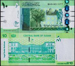 Sudan10-2017-DH84