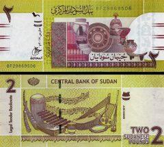 Sudan2-2017