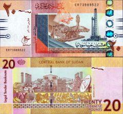 Sudan20-2017