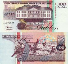 Suriname100-1998x