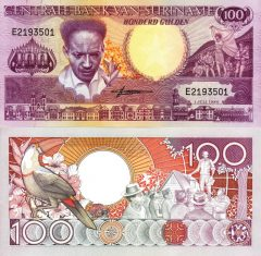 Suriname100-86x