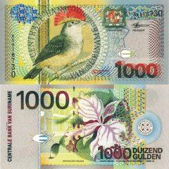 Suriname1000-2000x
