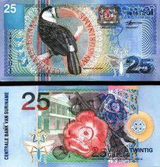 Suriname25-2000x