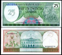 Suriname25-85
