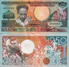 Suriname250-1988x