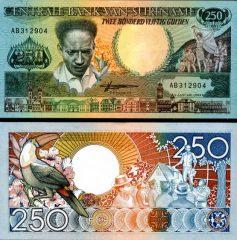 Suriname250-88