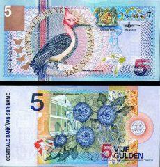 Suriname5-2000x