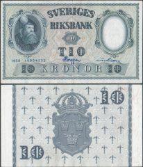 Svezia10-58-189