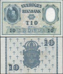 Svezia10-58-461