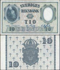 Svezia10-59-159