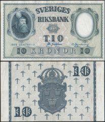 Svezia10-59-204