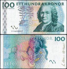 Svezia100-2001-111