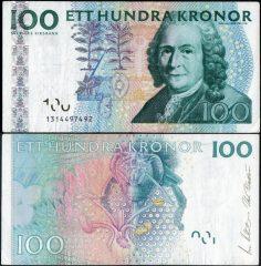 Svezia100-2001-131