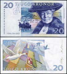 Svezia20-1994-159