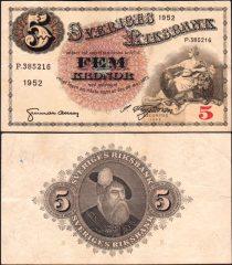 Svezia5-1952-P38