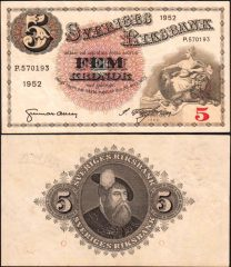 Svezia5-1952-P57