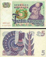 Svezia5-1979