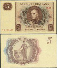 Svezia5-63-AJ28