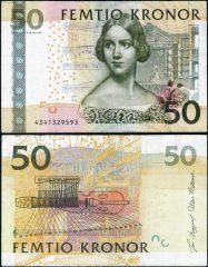 Svezia50-2004-434