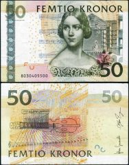 Svezia50-2008-803