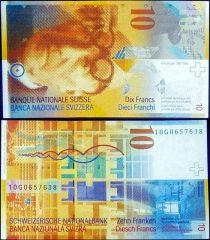 Svizzera10-10G06-2010
