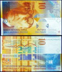 Svizzera10-10S02-2005
