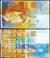 Svizzera10-10U03-2005