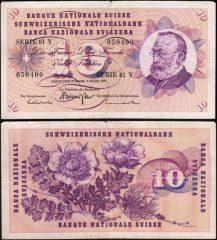 Svizzera10-1973-050