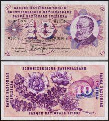 Svizzera10-1977-026