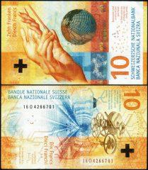 Svizzera10-2016-16O42