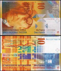 Svizzera10-96J2